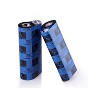 斑马 A2100 增强蜡基碳带 碳带耗材 110*74M