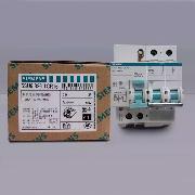 西門子 5SU93261CR16 漏電保護斷路器 2P