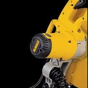 國產 得偉D28710 切割機 2200W  臺
