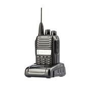 科立讯 PT3800 对讲机(手持调频) 4W 1001-2000毫安/时  台