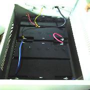 山特 10K山特 電源穩壓器 UPS不間斷  臺