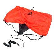 ADIDAS ADSP-11507 阻力伞