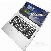 聯想 小新Air13(I5/8G/256GB) 筆記本 I76500U1920*1080P/W10