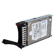 聯想 systemx3650m5硬盤 服務器硬盤 1TB6GbpsX3850X6x3650m5