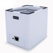 新大陆 NLS-FR2000-20 固定式二维扫描平台(USB口)