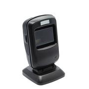 新大陆 NLS-FR4000-30 固定式二维扫描平台(USB口)