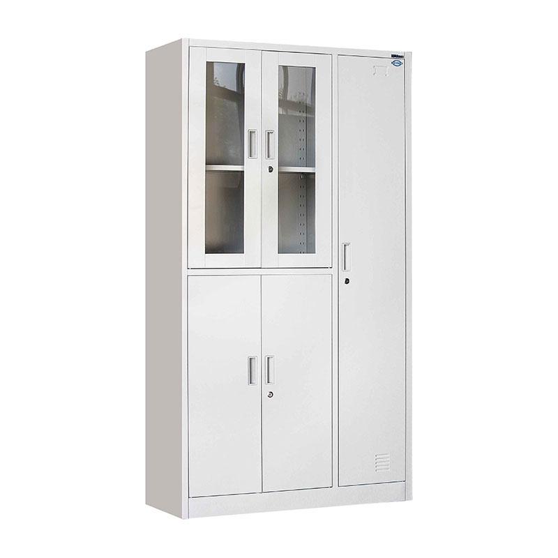 鑫辉 XHSJ-PT07 器械更衣柜 W1100*D400*H1850