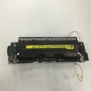 佳能 RM1-8283-000 定影組件 BIS  (適用于FAX L150/L171激光傳真機)