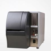 斑馬 ZT230 (300DPI): 條碼打印機