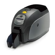 斑馬 ZXP SERIES 3 雙面證卡打印機