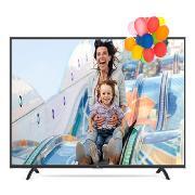 TCL L49P1A-F 智能液晶平板電視(含掛架) 49英寸