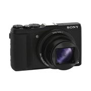 索尼 DSC-HX60 數碼照相機 含16G卡+包