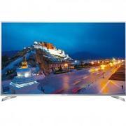 海信 LED50K5100U 液晶電視機 4K超高清 黑色