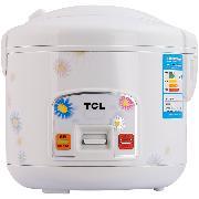 TCL TB-YP301A 電飯煲 3L