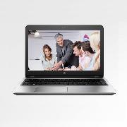 惠普 450 G4 笔记本电脑 15.6英寸I54G1TW101Y