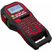 愛普生 LW-Z900 便攜標簽打印機 136*295*97mm