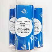 联合 US130 110*74 混合基碳带