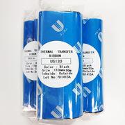 联合 US130 110*90 混合基碳带