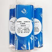 聯合 US310 110*74 樹脂基碳帶