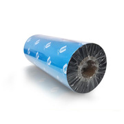 联合 US310 100*300 树脂基碳带