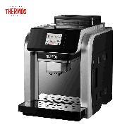 膳魔師 EHA-3421D 全自動咖啡機 功率:1200W