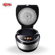 膳魔師 EHA-4152D 電飯煲   容量: 5L