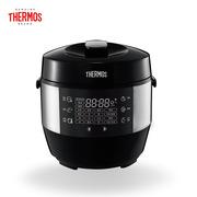 膳魔師 EHA-4561E 電壓力鍋 容量: 6L
