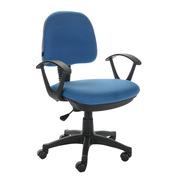 順華 SH17-321C 辦公椅 W510*D570*H860-940