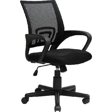 順華 SH17-1514 辦公椅 W650*D600*H970