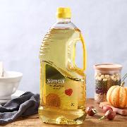 雍家  愛太陽葵花籽油 3L