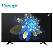 海信 LED32EC320A 電視機 32英寸