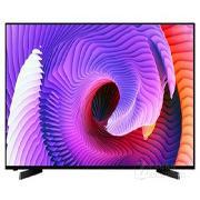 海信 LED32EC270W 電視機 32英寸