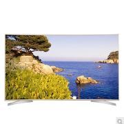海信 LED43M5600UC 電視機 43英寸