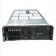 联想 X3650 M5 服务器2 xE5-2650v4/64G(4x16GB)/3*600G