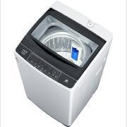 海爾 B7001Z71V 全自動波輪洗衣機 7KG