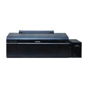 爱普生 L805 照片打印机 A4 打印