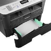 聯想 聯想M7675DXF 激光多功能一體機 A4黑白