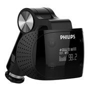 飛利浦 SA1608 車載MP3播放器 8G 黑色