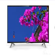 TCL L55F3800A 電視機 55英寸