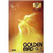 金鳥 A4 復印紙 8包/箱 1包/500張 70G