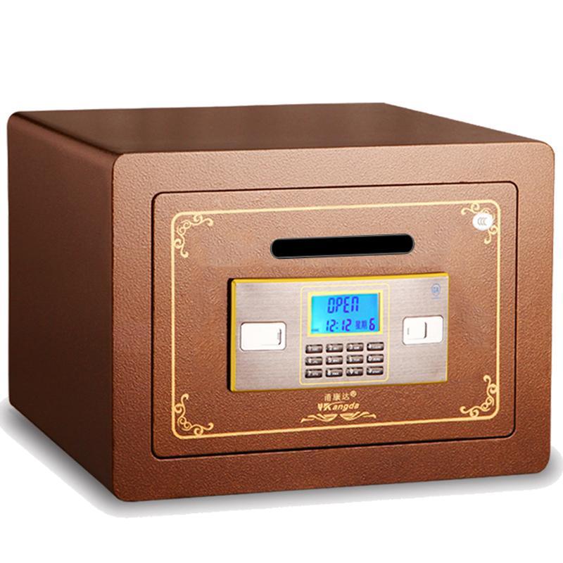 甬康达 BGX-D1-300 面投保险箱