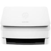 惠普 Scanjet Pro 2000s1 财务集中版扫描仪