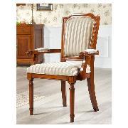 雄牛 CY-111 餐椅 直勁1.6米高0.76米