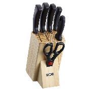 苏泊尔 TK1606Q 刀具七件套