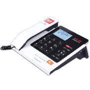 纽曼 HL2007TSD-278(R) 录音电话机