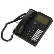 領旗 GOV-400A1 電話機
