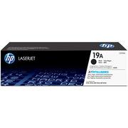 惠普 CF219A 成像鼓 12000页 黑色 适用HP M104a,M104w,M132a,M132nw,M132fn,M132fp,M132fw,M106W