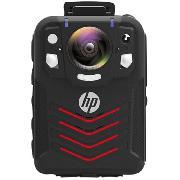 惠普 DSJ-A7 執法記錄儀