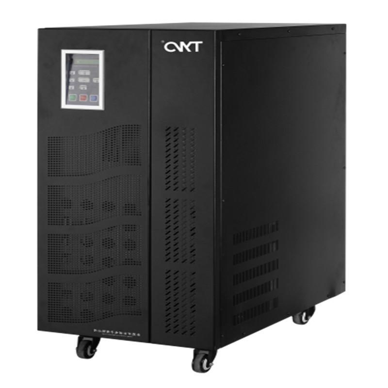 台诺 TL8120 不间断电源 64节