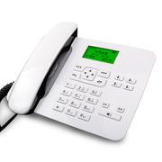 卡尔 KT1000(157Q) GSM固定无线电话机(录音型)